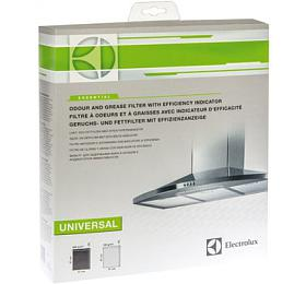 Electrolux E3CGB002