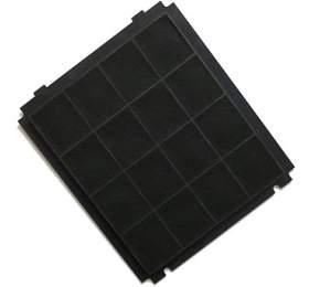 AirForce Uhlíkový filtr AFCFCA267