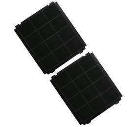 AirForce Uhlíkový filtr AFFCAF89A