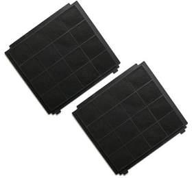 AirForce Uhlíkový filtr AFFCAF174