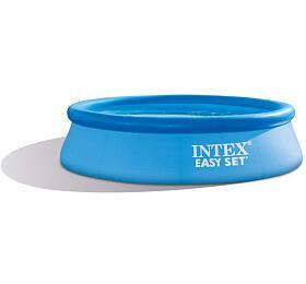 Marimex bazén Tampa 3,05x0,76 bez přísl.