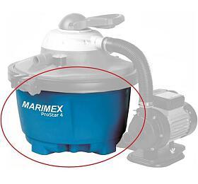 Marimex nádoba kfiltraci ProStar aProStar Balls