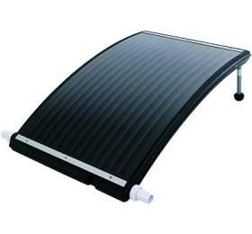 Marimex solární Slim 3000