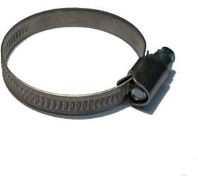 Marimex spona hadicová 32- 50mm
