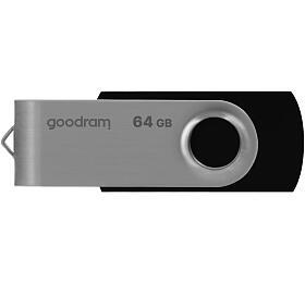 Goodram FD 64GB TWISTER USB 2.0