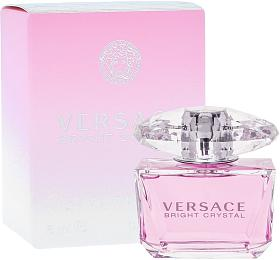 Versace Bright Crystal, 5 ml