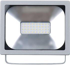 LED reflektor PROFI 20W neutrální bílá