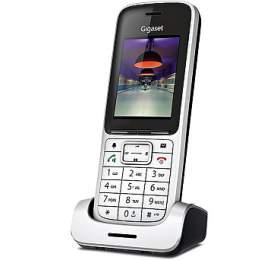 Domácí telefon Siemens Gigaset SL450