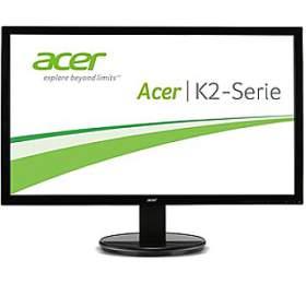 "Acer K202HQLAb 19.5"",LED, TN, 5ms, 100000000:1, 200cd/m2, 1366 x 768,"