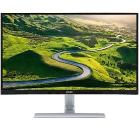 """Acer RT240Ybmid 23,8"""",LED, IPS, 4ms, 100000000:1, 250cd/m2, 1920 x 1080,"""