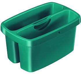 Úklidový box COMBI-BOX LEIFHEIT