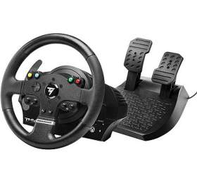 Thrustmaster TMX Force pro Xbox ONE, PC + pedály