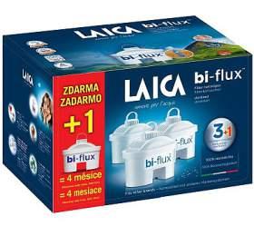 Laica Bi-Flux  3+1