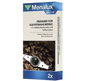 Menalux MCG pro mlýnky nakávu plnoaut. kávovarů