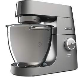 Kenwood KVL8470S Chef Titanium