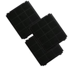 AirForce Uhlíkový filtr AFFCAF184