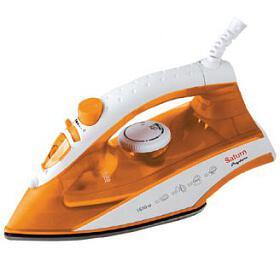 SATURN ST-CC7142 Orange