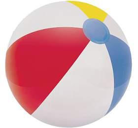 Bestway 31022 Nafukovací míč 61cm
