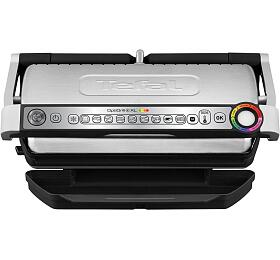 Tefal GC722D34 Optigrill+