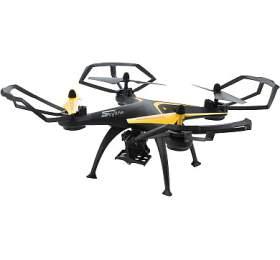 RC model dronu Buddy Toys BRQ 142 RC Dron 40 + hp