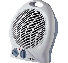 Ardes 451C