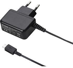 YAC 2016BK Micro USB Nabíječka 2AYenkee