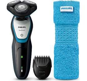 Philips S5070/65
