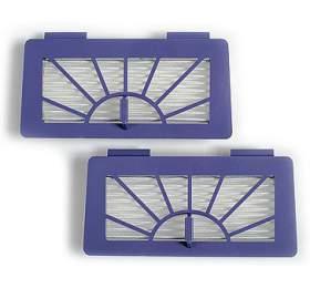 Neato XV- Sada HEPA filtrů 2ks