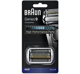 Braun Series9 - 92S