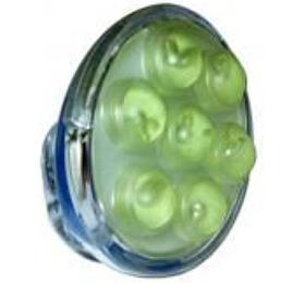 Marimex masážní ovál - pohyblivé kuličky - 11105792