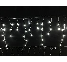Světelná souprava na baterie rampouchy LED Massive 31967