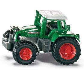 SIKU Blister -Traktor Fendt Favorit 926 Vario