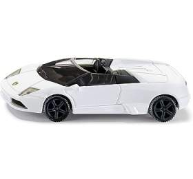 SIKU Blister -Lamborghini Murciélago Roadster