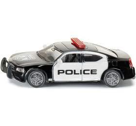 SIKU Blister -Auto USpolicie
