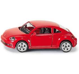 SIKU Blister -VW Beetle