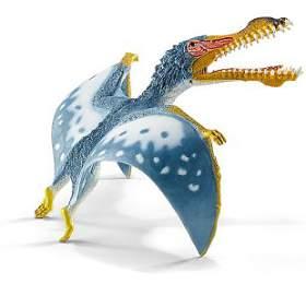 Prehistorické zvířátko - Anhanguera SCHLEICH