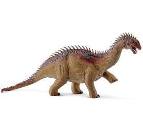 Prehistorické zvířátko - Barapasaurus SCHLEICH