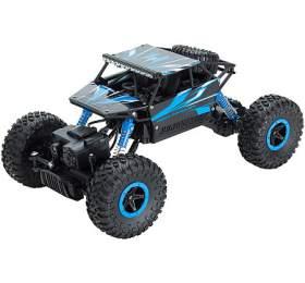 RC model auta Buddy Toys BRC 18.611 RC Rock Climber