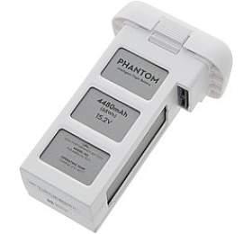DJI pro Phantom 34480mAh Li-Pol