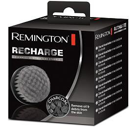 Remington SP-FC9 kFC2000