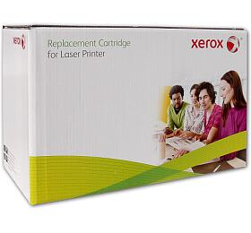XEROX toner kompat. sHP CE255A, 6.000str, Black