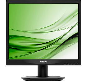 Philips 17S4LSB -1280x1024,DVI