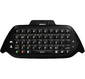 XBOX ONE - Chatpad - klávesnice k ovladači