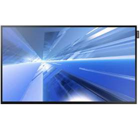 Samsung DC32E-FHD,330cd,MP,slim,16/7