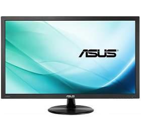 ASUS VP278H - Full HD, 16:9, HDMI, VGA, repro.