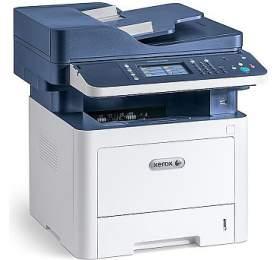 Xerox WorkCentre 3345,