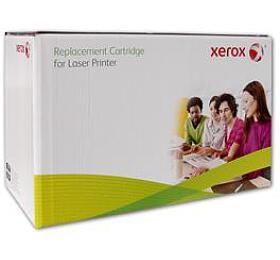 XEROX toner kompat. sHP Q5950A, 11.000str, black