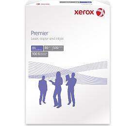 XEROX Premier A4 80g 500 listů