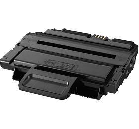 Xerox Toner Black pro 3210MFP/3220