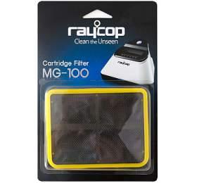 Raycop MAGNUS cartridge filtr 3ks MG